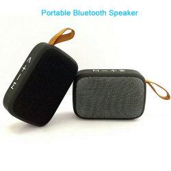 صوت جهير [سورّووند] مجساميّة لاسلكيّة [بلوتووث] المتحدث [بورتبل] مصغّرة [بورتبل] [بلوتووث] وضعت المتحدث خارج ال [موبيل فون]