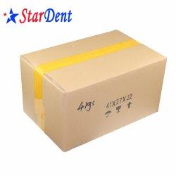 Laboratorio dental Cocina de alta presión neumática Pot pot 5L Esterilización de polimerización de pan