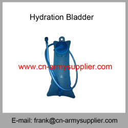 A hidratação Pack-Water Bladder-Hydration Bexiga Backpack-Hydration