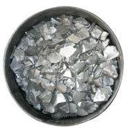 アルミニウムモリブデンケイ素の合金