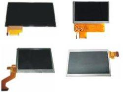 LCD avec rétroéclairage pour la PSP2000