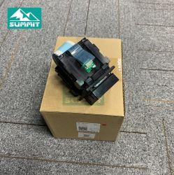 100% original e novo para Dx7 Cabeçote de Impressão para Mutoh Roland Mimaki Impressora