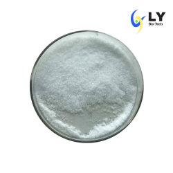 Здоровья продукта 1: 1 L-аргинин Alpha-Ketoglutarate 16856-18-1