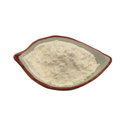 中国Supply Gotu KolaかHydrocotyle Asiatica Extract Powder 84696-21-9.