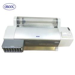 Sublimation grand format 7600 Imprimante Jet d'encre imprimante à transfert de chaleur