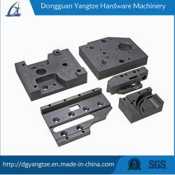 Précision d'usinage CNC Auto pièces de rechange Accessoires De Voiture fournisseur automobile Pièces auto