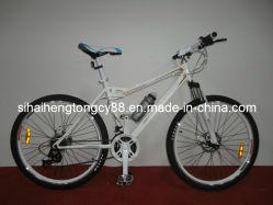 Nouveau modèle de vélo de montagne avec jantes en alliage (MTB-007)