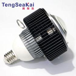 Industrielles hohes Bucht-Licht 100W 120W 130W 150W der Birnen-E26 E27 E39 E40 LED 180 Watt