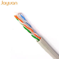 Outdoor UTP Cat5e Câble réseau câble LAN