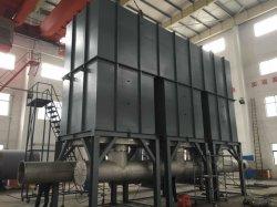 Inceneratore residuo di alta qualità 2019