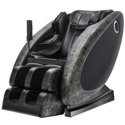 아름다움 의자 안마 제품 전기 가득 차있는 바디 안마 의자