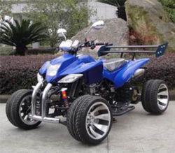 Straße zugelassenes ATV für Verkauf 200cc scherzt preiswertes 110cc 150cc ATV für Verkauf Jinling 250cc preiswerten Preis des EWG-ATV Vierradantriebwagen-ATV 300cc 500cc 4X4