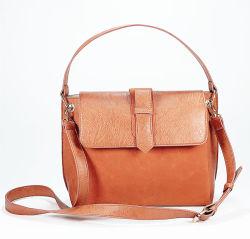 As mulheres de designers de moda da marca/Mulher Senhora/Senhoras Malas de senhora malas de mão