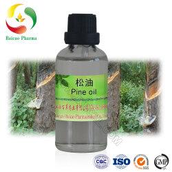Manufactory сосны высокого качества питания 85% масла для применения моющих средств
