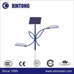 12V 20W 30W LED solares Street Controlador de Carga