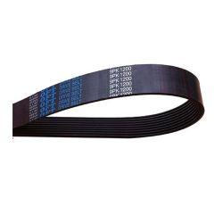 Oft cinghie di sincronizzazione Belts/V di alta qualità di HNBR