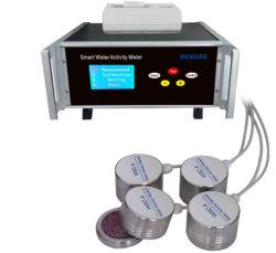 Atividade de água Multímetro/Detector/Aqualab Lite para alimentos porta USB