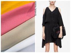 衣服ファブリックのための方法織物180d Ceyポリエステルファブリック