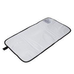 L'été Quickchange Portable infantile coussinet de remplacement de sac à couches pour bébés