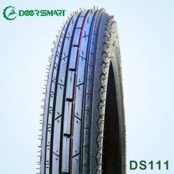 高品質のサイズ250-18パターンDs111管のタイプオートバイのタイヤ