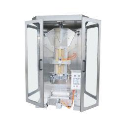 Automatische het Vullen van de Verpakkende Machine van de Zak van het Pakket van de Olie Vloeibare Verzegelende Machines