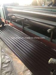 Ral8017 складок матовая/рельефным Prepainted оцинкованных/PPGI/PPGL стальных листов для Украины