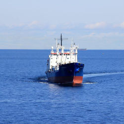 China-Verdichtung-Verschiffen-Service von Shanghai nach Peru