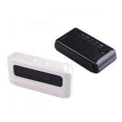 Reloj de mesa Mini IP WiFi mini DVR reloj Gadgets Wc005R6