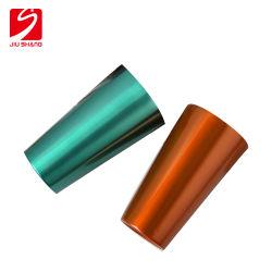 Misturador Cup - Aço inoxidável e aspirador 22oz