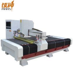 Houtbewerking Enkele Spil Cnc-Router Machinery/Cnc Cutting Machine