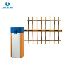 Système de Parking Automatique Barrière de clôture de la rampe barrière bras droit de pliage