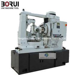 최신 판매 기어 호브로 절단 기계 Y3150-3
