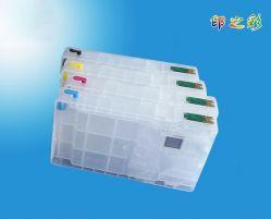XXL 788T7881-T7884 Cartucho de tinta recargables para Epson Workforce PRO-5190 Wf WF-5690 Impresoras