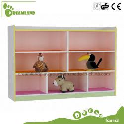 Commerce de gros Cheaperse personnalisé nouvelle conception de meubles en bois Meubles de Kid canapé