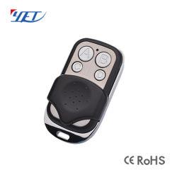 RF sem fios universal duplicar o Controle Remoto de Portão automático /Porta/Garagem / Carro