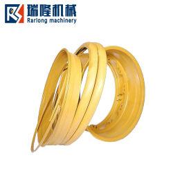 33-17.00/3,5 Mining OTR Jantes para pneus 24.00-33