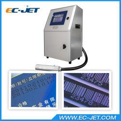 Diseño exclusivo Three-Door Ink-Jet continua Impresora Fecha de expiración (EC-JET1000)