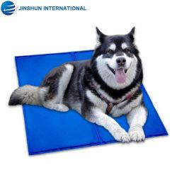 نفس يبرّد باردة راحة مسيكة محبوب كتلة كلب يبرّد حصيرة قطع [سليبولّ] باردة هلام فراش