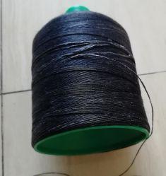 100% algodão Rosca Parafinado & Rami Roscas Parafinado