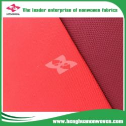 TNT tissu PP jetable Nontissé Tablecloth capot table
