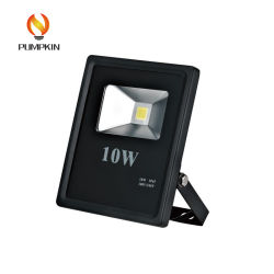 ضوء LED أبيض ملون AC85-265V 10 واط مع ضوء CB