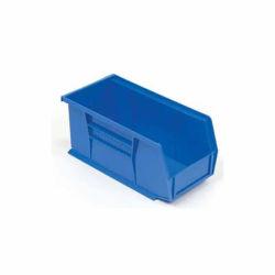 قالب حقن بلاستيكي مخصص لصندوق تخزين طبي