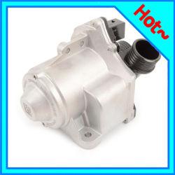 BMW 3 (E90)를 위한 전기 차 수도 펌프 05-11 11517563659 11517632426