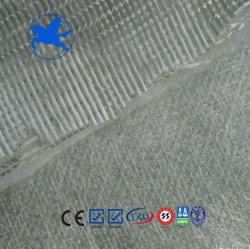 유리 섬유 축이 둘 있는 직물, 섬유유리 다중 직물, 0/90 도