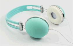 cuffie collegate stereo basse di musica 2018high alla cuffia di gioco del trasduttore auricolare 3.5mm del calcolatore MP3