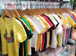 فائض لباس داخليّ سيدة [شورت] [سليف] 2020 نمو مخزون ملابس