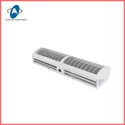L'alta pressione statica fornisce il disegno flessibile del condotto di aria
