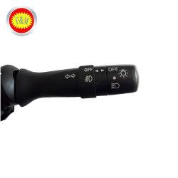 La señal de giro 84140-0K010 Interruptor combinado para Hilux