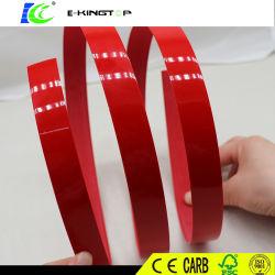 고품질 가구 끝마무리 물자 PVC 가장자리 밴딩