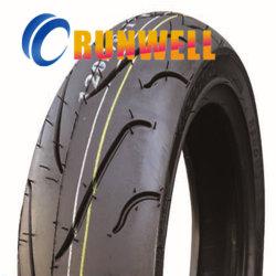 Motorrad-Roller-Reifen 110/70-12 110/90-13 130/60-10